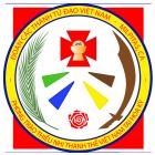 Đoàn Các Thánh Tử Đạo Việt Nam